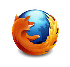 File:Firefox Logo 1.jpg