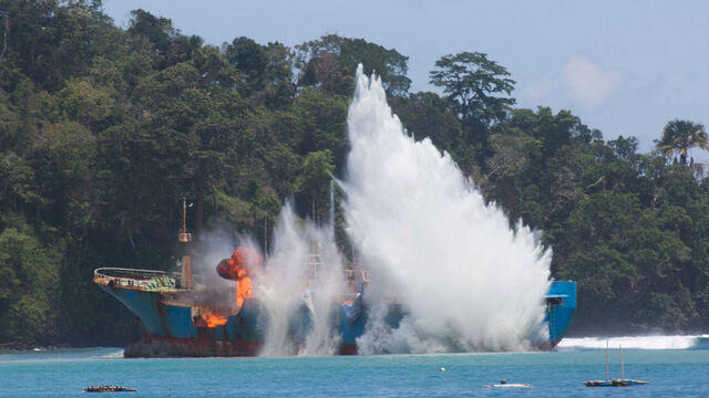 File:Fishing vessel sunk 16x9.jpg
