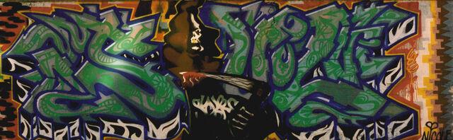 File:Seattle Cap Hill graffiti 1993 - 01.jpg