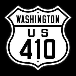 File:Washington us 410.png