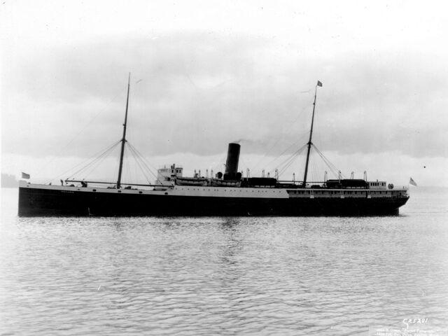 File:SS Victoria.jpg