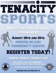 Basketball-Tourney-20120818