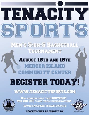 File:Basketball-Tourney-20120818.png