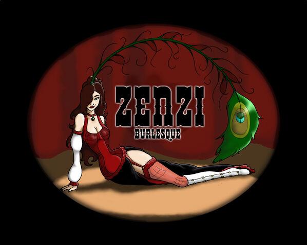 File:Zenzi logo.jpg
