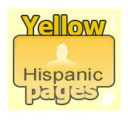 File:Seattle-hispanic-pages-logo.png