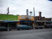 Uptown-2002