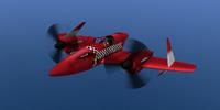 Chevraulaix Spade F.2 (THI)