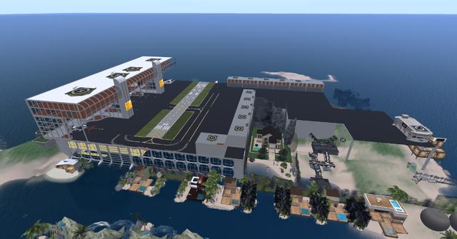 File:Dragon Port Regional Airport.png