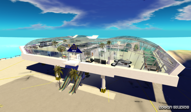 File:LuxorAirport2.png