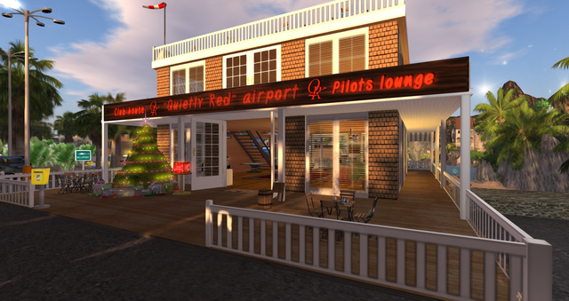 File:Quietly Red Municipal Pilot's Lounge, looking NE (12-14).png