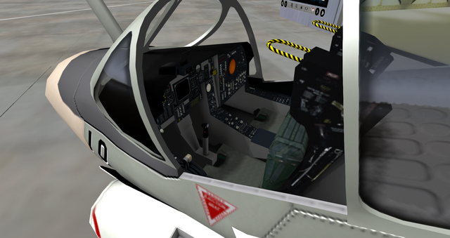 File:Grumman A-6A Intruder (AMOK) 2.png