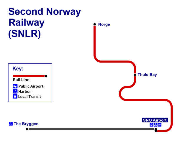 File:SNLR Railway Map.png