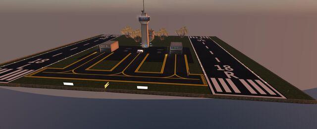 File:J-M Airfield.jpg