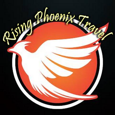 File:Rising Phoenix Logo black.png