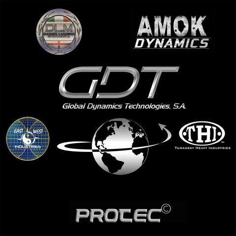 File:GDT Logo (Large).jpg