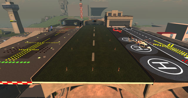 File:Fly By Night Airfield.png