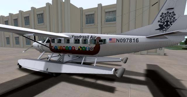 File:Yggdrasil Air 1 003.png