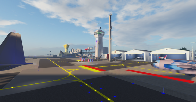 File:Komatsu Airport 002.png
