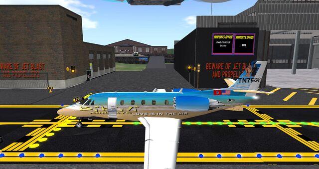 File:Bikini Airways 001.jpg