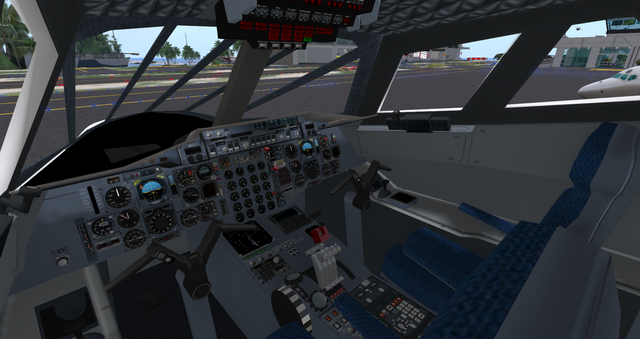 File:Concorde (EG Aircraft) 2.png