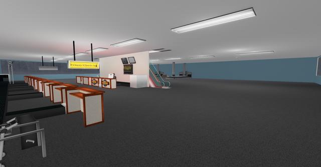 File:DT Regional Skyport terminal, -2 floor.png