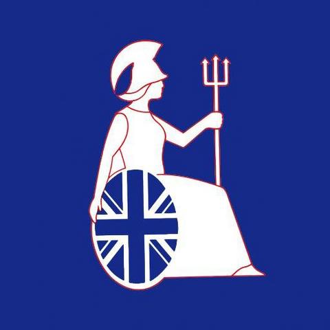 File:BRITANNIA right facing.png