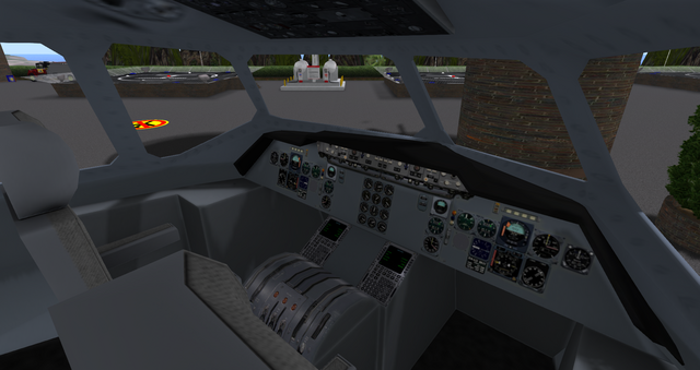 File:DC-10-30F cockpit (Adventure Air).png