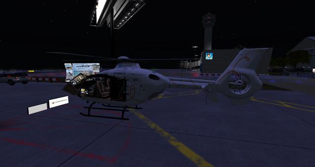 File:Eurocopter EC-135 (AeroFly) 001.png
