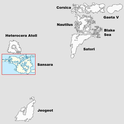 File:SL Continent Map - Sansara.png