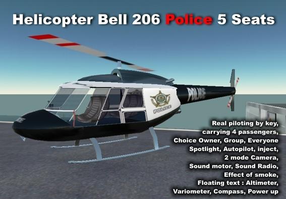 File:Bell 206 Police (Apolon) Promo.jpg