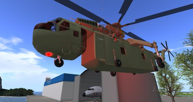 File:Sikorsky CH-54 Tarhe (Milestone) 4.png