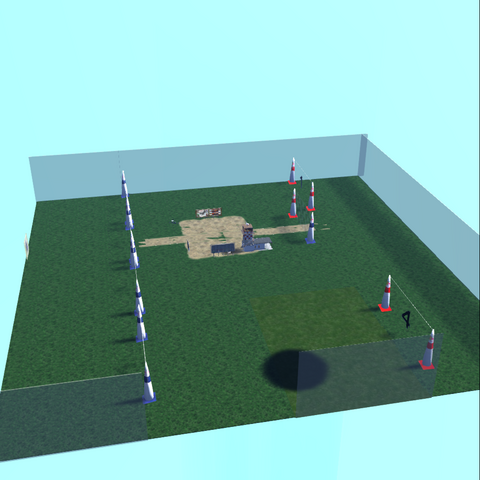 File:Bentwaters Field Race Course 001.png