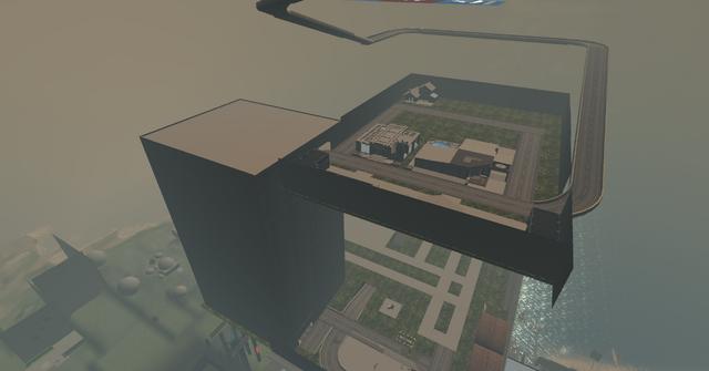 File:Hideaway Airport 7.png