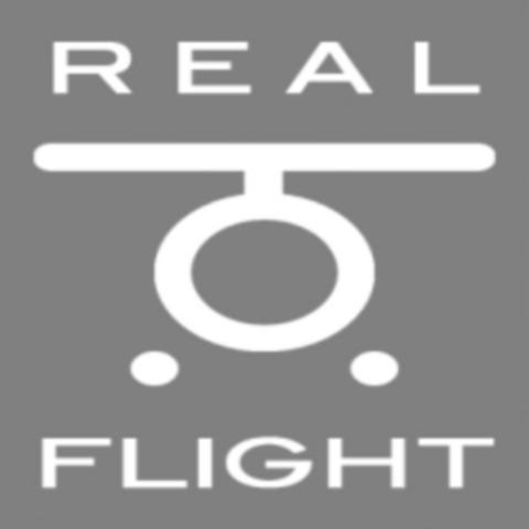File:Real Flight Logo.png