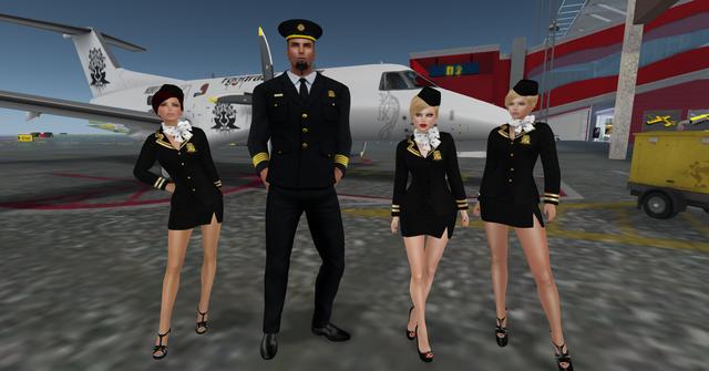 File:Yggdrasil air crew 1 016.png