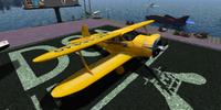 Beechcraft Staggerwing (DSA)