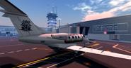 Yggdrasil Air 1 023