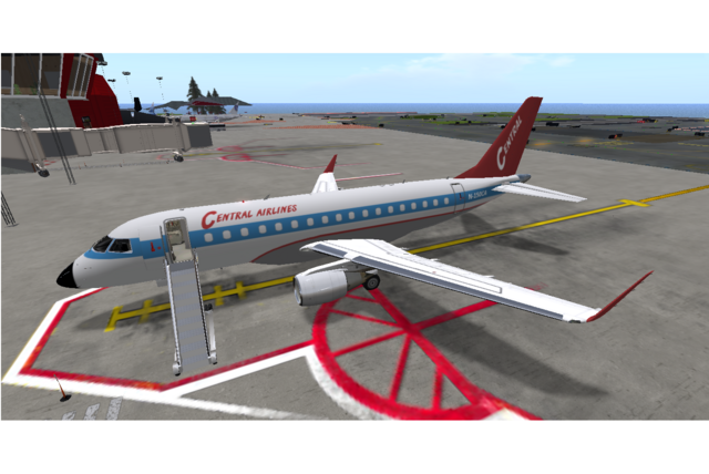 File:7. Embraer 170 at Second Norway.png