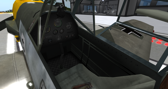 File:Messerschmitt BF-109 (E-Tech) 2.png