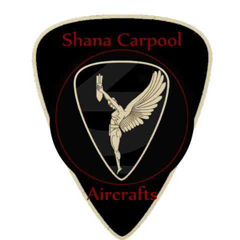 File:Shana logo.png