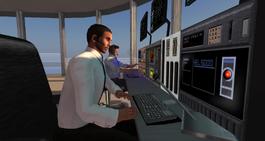 SLSN ATC Bot (07-14)