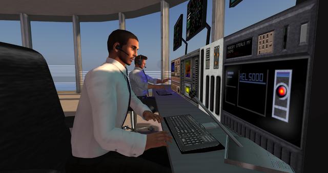 File:SLSN ATC Bot (07-14).png