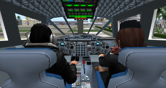 File:Wikia-Visualization-Add-2,secondlifeaviation.png