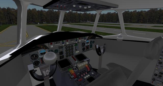 File:DC-10-30 cockpit (EG Aircraft).png