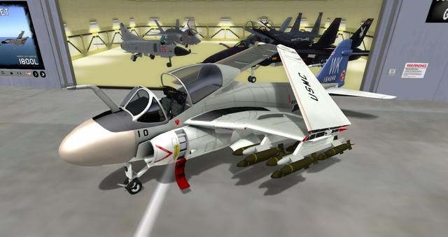 File:Grumman A-6A Intruder (AMOK).png
