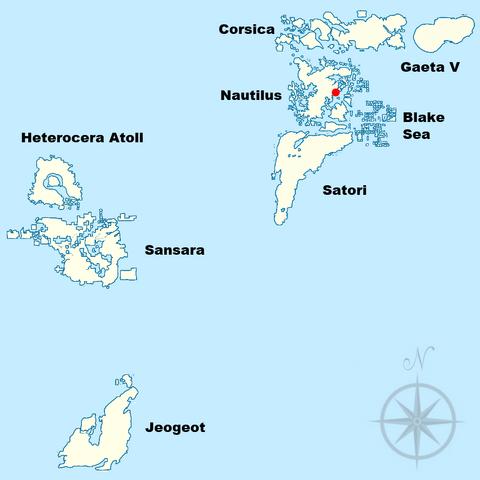 File:SL Map - Grenadier Marina & Airport.png