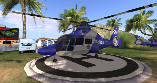 File:Eurocopter AS-365 (S&W).png