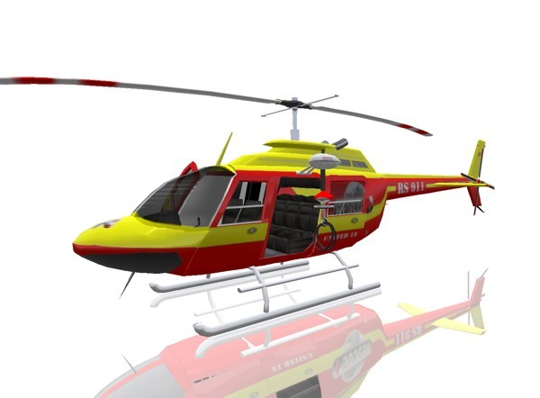 File:Bell 206 JetRanger Rescue (Apolon) Promo.jpg
