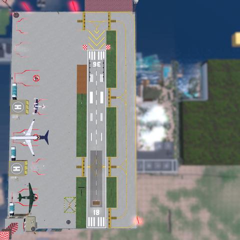 File:Gorlanova Airport Detailed Map.png
