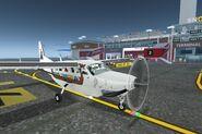 Flying-4